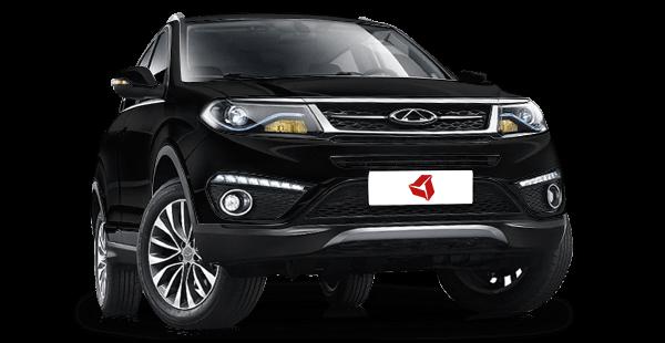 Автосалон чери в москве официальный дилер как проверить находится ли в залоге автомобиль или