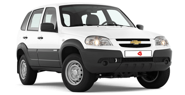 Автосалон москвы машина шевроле продажа залогового автомобиля в красноярском крае