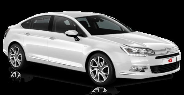 автомобиль ситроен с5 2014 комплектации и цены