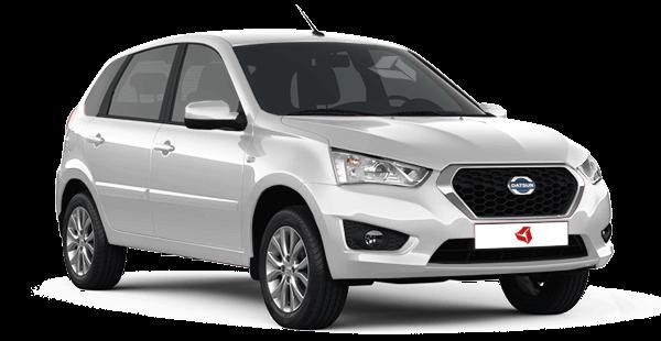 Датсун цена новой машины 2018 официальный сайт