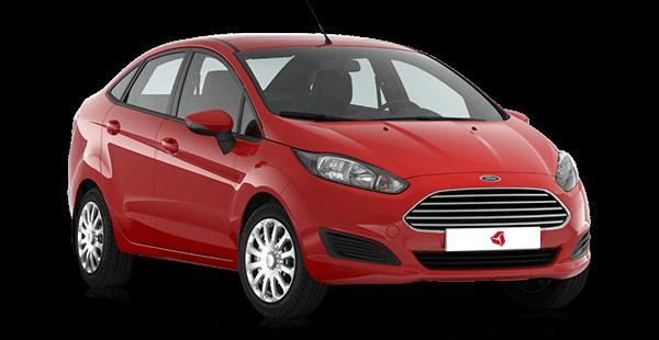 Автосалон форд в москве официальный дилер цены 2015 аренда авто без залога в москве на сутки недорого