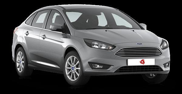 Форд фокус москва официальный автосалон ломбард в москве л