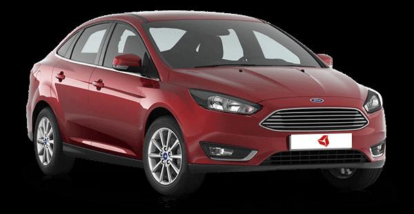 Форд фокус 3 автосалонах москвы купить в ломбарде планшет в москве
