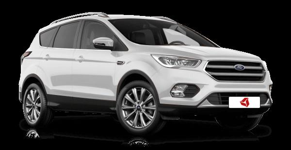Автосалон форд в москве официальный дилер цены 2015 деньги под расписку без залога пермь