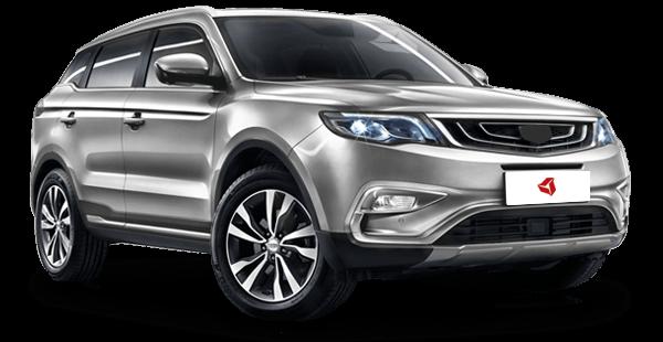 Китайский автосалон в москве цены адреса ломбарда залог успеха в москве