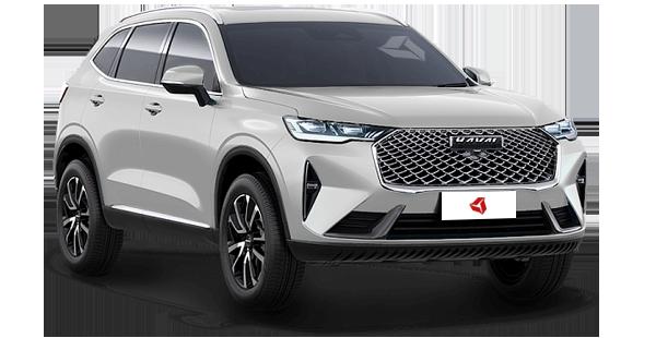 Цены на машины в 2015 году в автосалонах москвы автосалоны продажа авто б у москва