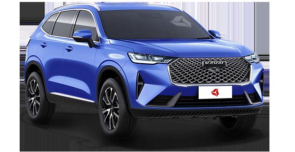 Автосалоны хавал в москве адреса и цены реестр залогов автомобилей с какого года
