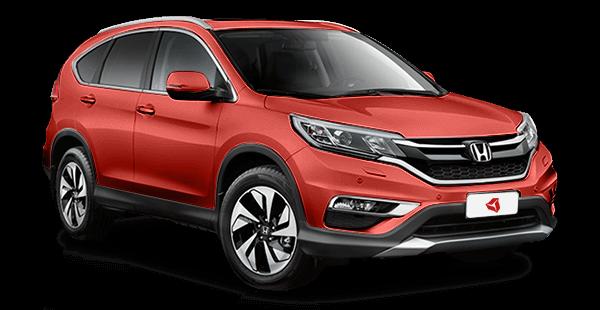 Honda crv 2017 sport for 2017 honda crv sport