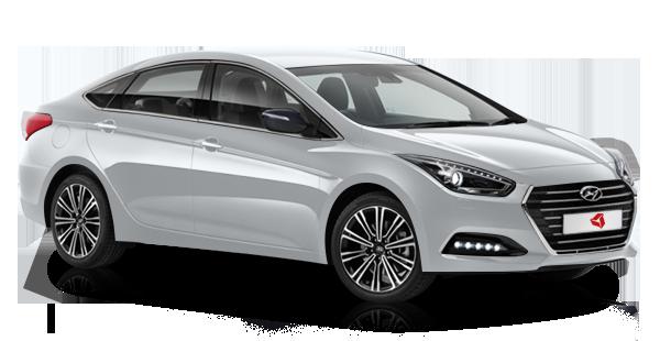 Автосалоны хендай в москве цены и комплектации автонорма автосалон москва