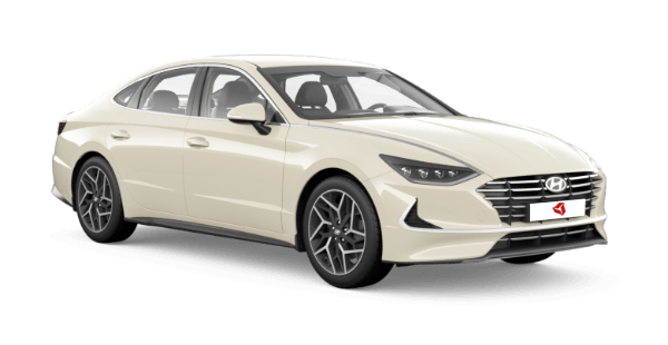 Новый Hyundai Sonata 2019   фото, цена новые фото