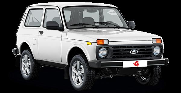 Цена машины в автосалонах москвы автосалоны нива шеврале москвы