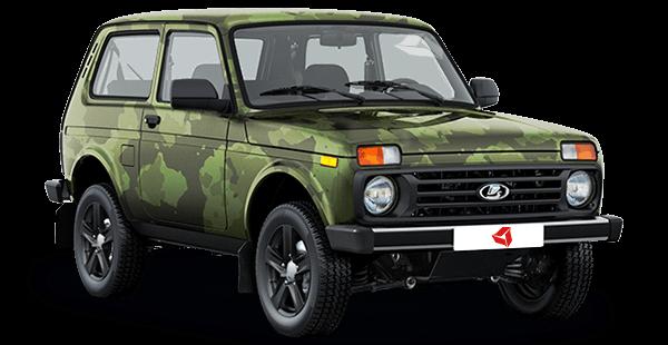 Цены на автомобили ваз в 2017 году в автосалонах москвы продажа автомобилей в украине залоговых