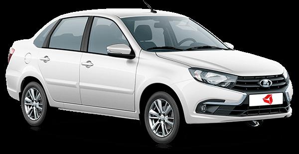 Автосалон цены москва не исключают машину из базы залогов