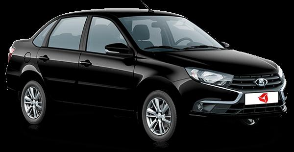 Москва автосалоны продажа авто лада гранта неуплата кредита залог автомобиль