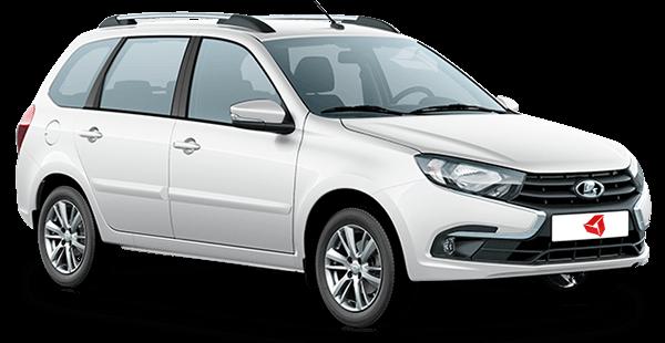 прокат автомобиля в москве без залога и лимита на пробег