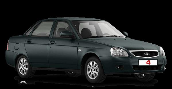 Автосалон в москве лада приора продажа залоговых автомобилей на авито