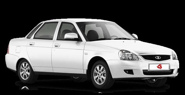 Цены в автосалонах москвы на ваз приора как вернуть деньги за авто с перебитыми номерами