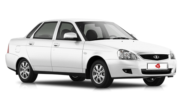 Автосалоны москва лада приора цены автосалоны с ценами на сегодня в москве