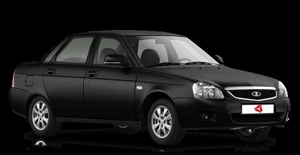 Автосалоны москва лада приора цены автосалон в москве купить хендай