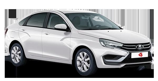 Цены на новые иномарки в автосалонах москвы проверенные автоломбарды
