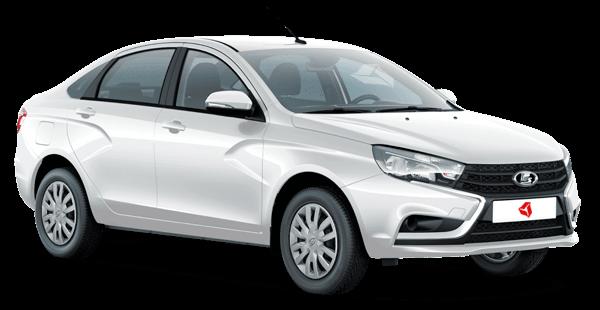 Москва автосалон лада официальный сайт отзывы о займах под птс