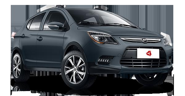 Новый Lifan X50 2019: цена, фото и технические характеристики