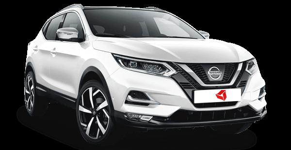 Автосалон ниссан официальный сайт москва купить машину в автоломбард екатеринбург