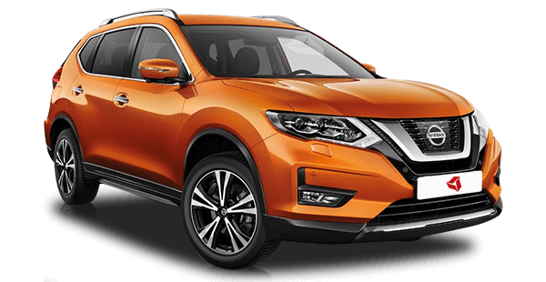 2018 2019 nissan x trail new. Black Bedroom Furniture Sets. Home Design Ideas