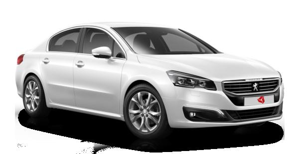 Пежо автосалон москва цена рейтинг автосалонов москвы авто с пробегом