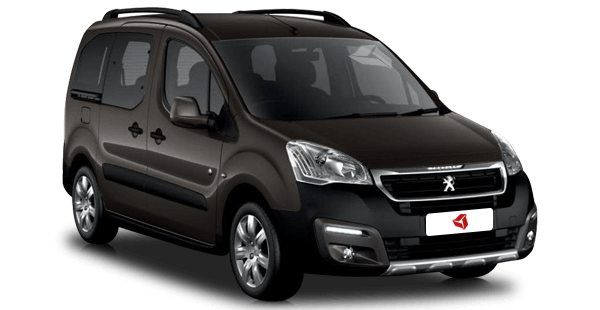 2017 2018 peugeot partner tepee combi. Black Bedroom Furniture Sets. Home Design Ideas