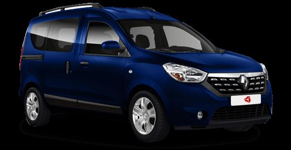 M Грузовые машины - Автокраны, Цена 13 000. Продается 544