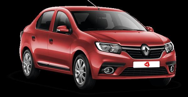 Цены на новые автомобили в автосалонах москвы рено как пробить машина в залоге или нет