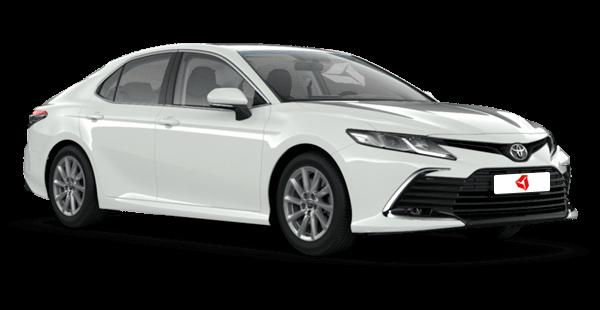 Купить тойоту в автосалоне в москве сайт реестр залогов автомобилей