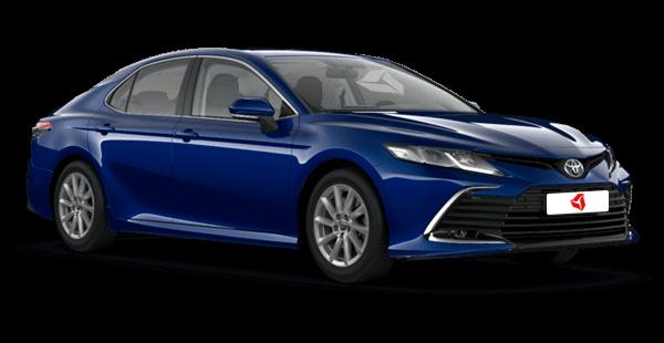 Цены на машины в 2015 году в автосалонах москвы ломбард град москва
