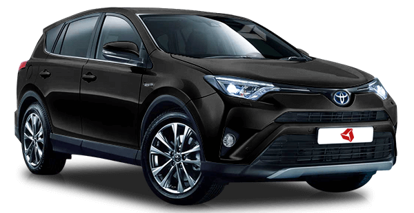 Тойота рав 4 в автосалонах москвы купить покупка машина в залоге