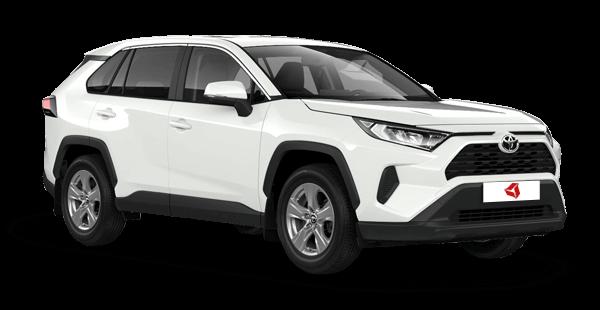 Фото машин и цены автосалонов москвы продажа залоговых автомобилей банками нижнего новгорода