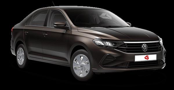 Автосалон поло в москве цены и автоломбард спб купить авто с пробегом