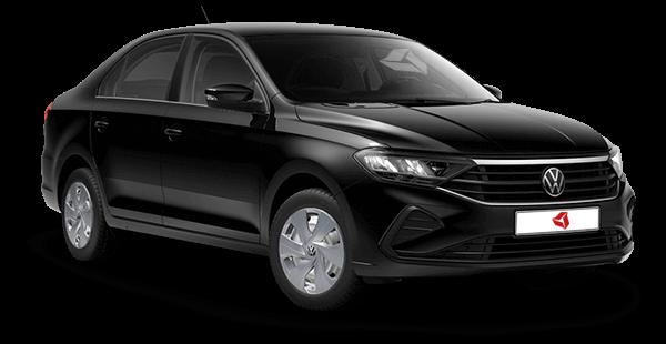 Цены на поло седан в автосалонах москвы договор авто залога