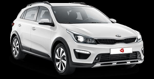 кредит на новый автомобиль без первоначального взноса москва взять кредит на 5 лет