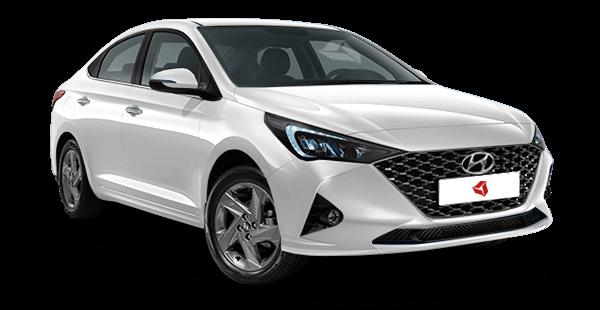 Купить машину в кредит автосалон москва екатеринбург займы под залог птс