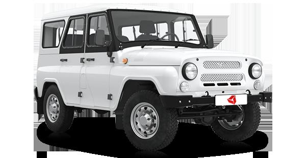 Автосалоны москва без первоначального взноса автосалоны продажа бу москвы