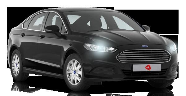 Форд украина кредит 0