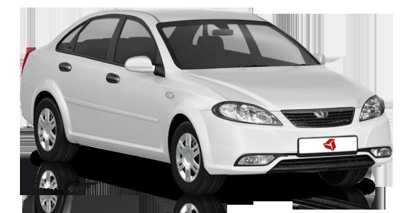 Автосалон в москве кредит без первоначального взноса договор залога автомобиля от физического лица
