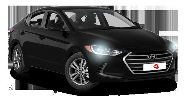 Как купить авто у организации