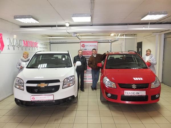 Автосалоне москва 2013 прокат автомобилей без залога и лимита по пробегу