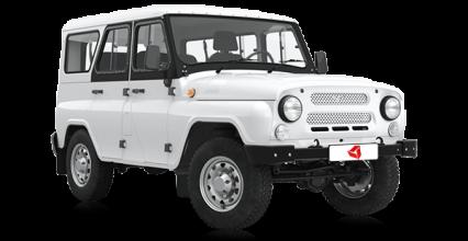 Автосалон уаз в москве модельный ряд цены в автоломбард требуются