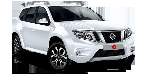 Автосалон ниссан москва модельный ряд цены как узнать есть ли машина в залоге