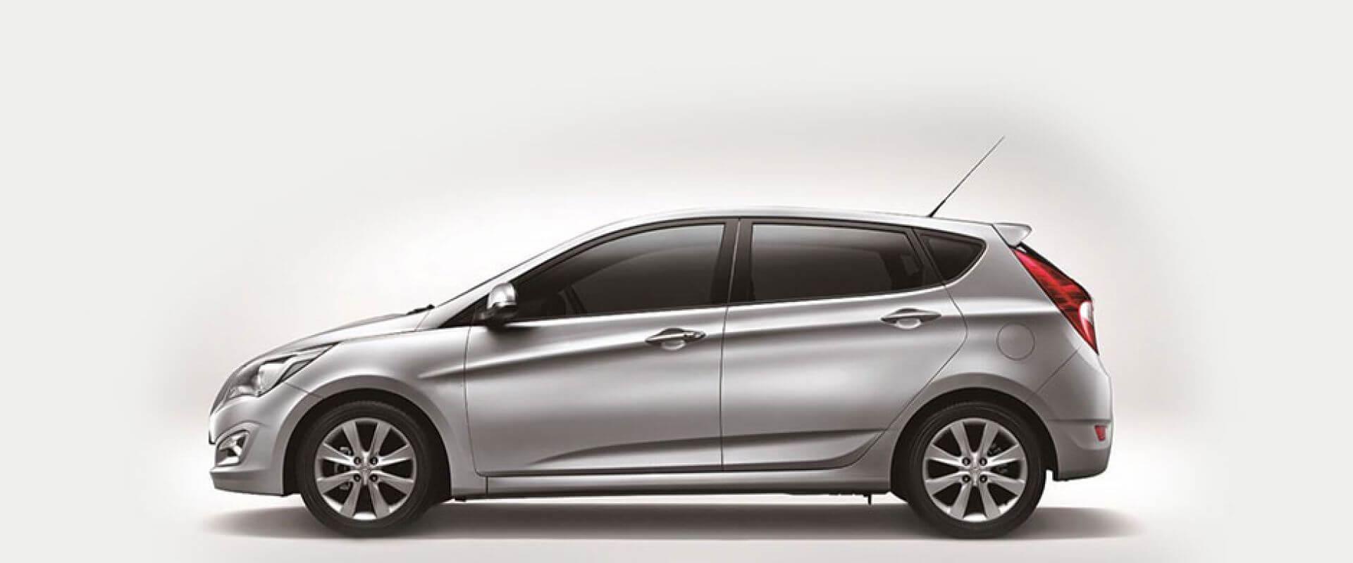 Купить б/у Hyundai Solaris с пробегом: продажа - Auto ru