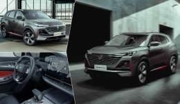Два нововведения в автозаконодательстве, которые испортят жизнь российским автомобилистам