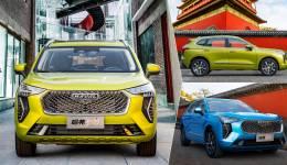 8 вопросов к Toyota Land Cruiser 300
